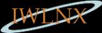 [Image: logo1.png]